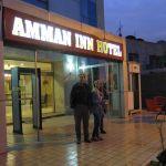 2015_Amman_IMG_0034