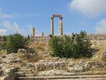 2015_Amman_IMG_0091