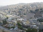 2015_Amman_IMG_0094