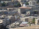 2015_Amman_IMG_0106