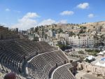 2015_Amman_IMG_0129