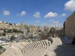 2015_Amman_IMG_0133