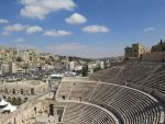 2015_Amman_IMG_0136