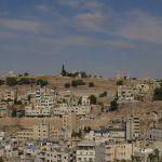 2015_Amman_IMG_0365