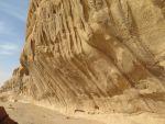 2015_Wadi_Rum_IMG_0881