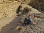 2015_Wadi_Rum_IMG_0917