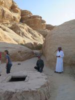2015_Wadi_Rum_IMG_0956