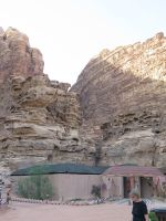 2015_Wadi_Rum_IMG_1094