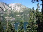 Lake Tahoe - August 2006 Emerald Bay