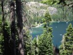 LakeTahoe_IMG_7995