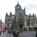 2002_Scotland_End_img_0496