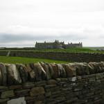2002_Scotland_Orkneys_img_0369