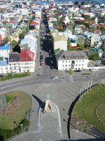 2003_Iceland_IMG_3043