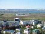 2003_Iceland_IMG_3044