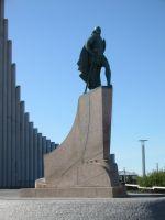 2003_Iceland_IMG_3051