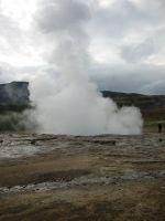 2003_Iceland_IMG_3130
