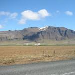 2003_Iceland_IMG_3167
