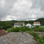 2003_Norway_IMG_3243