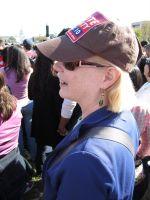 2010_Rally_IMG_1370