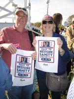 2010_Rally_IMG_1390