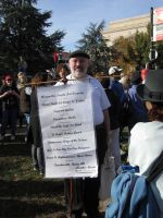 2010_Rally_signs1_IMG_1445