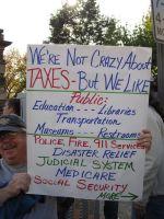 2010_Rally_signs1_IMG_1454