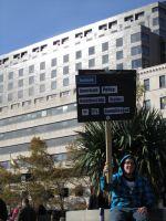 2010_Rally_signs1_IMG_1479